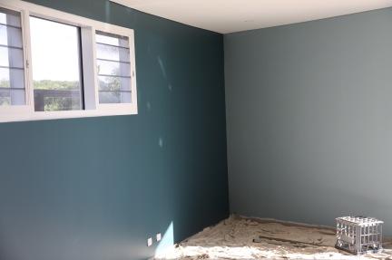 """""""SMB"""" Wall colours"""